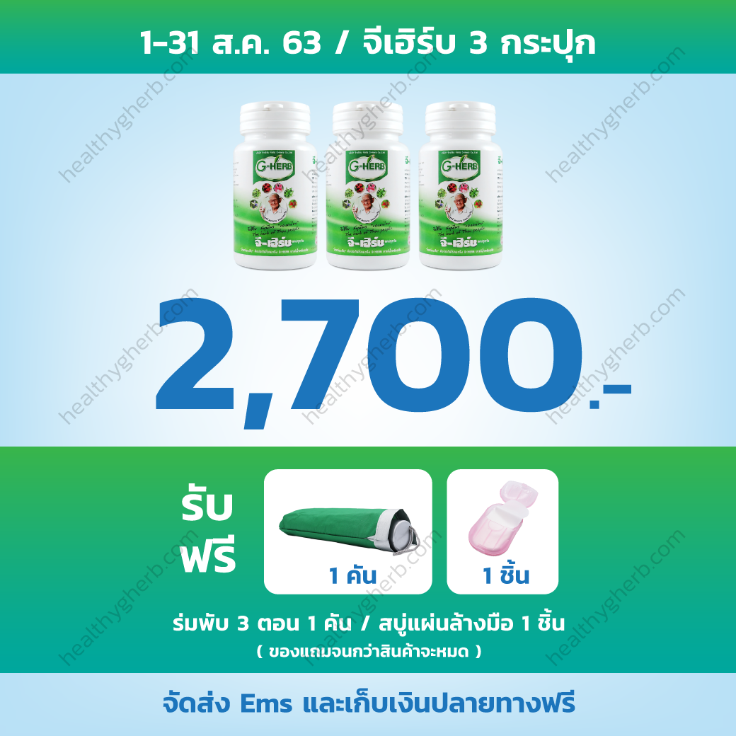 healthygherb-Promotion-Aug-2020-3กระปุก